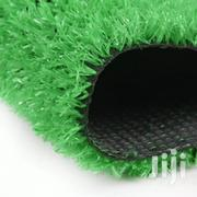 Artificial Grass Carpet | Home Accessories for sale in Nairobi, Mugumo-Ini (Langata)