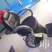 Executive Kids Barber Chair | Salon Equipment for sale in Nairobi, Nairobi Central