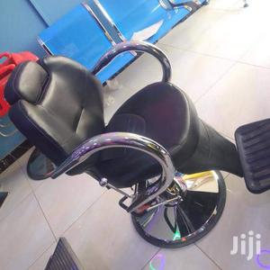 Executive Kids Barber Chair