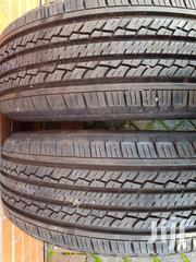 225/65/17 Mazzini Tyres Is Made In China | Vehicle Parts & Accessories for sale in Nairobi, Nairobi Central