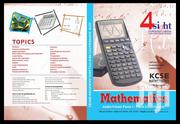 Audio Visual Secondary Schools Syllabus Software/CD | CDs & DVDs for sale in Nairobi, Karen