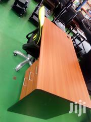Office Tables 1.4m Available | Furniture for sale in Nairobi, Embakasi