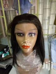 Semi Human Lace Wig | Hair Beauty for sale in Nairobi, Nairobi Central