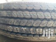214/75R17.5 Infinity Tyres | Vehicle Parts & Accessories for sale in Nairobi, Nairobi Central
