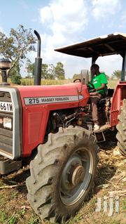 Require Tractor Operator | Driver Jobs for sale in Busia, Nangina