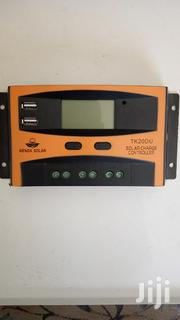 Digital Solar Charge Controller | Stage Lighting & Effects for sale in Nairobi, Nairobi Central