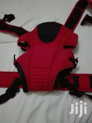 Baby Carrier | Babies & Kids Accessories for sale in Nairobi, Kilimani