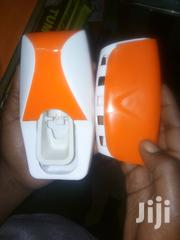 Toothpaste Dispenser   Home Accessories for sale in Nairobi, Nairobi Central