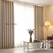 Curtains and Sheers | Home Accessories for sale in Nairobi, Embakasi