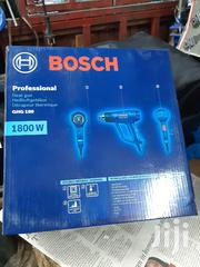 Heat Gun Bosch | Electrical Tools for sale in Nairobi, Nairobi Central