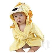 Bathing Towels With Hoods For Kids | Home Accessories for sale in Nairobi, Nairobi Central