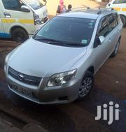 Car For Hire With Driver | Automotive Services for sale in Kiambu, Juja
