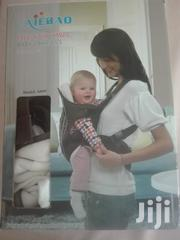 Baby Carrier   Babies & Kids Accessories for sale in Nairobi, Kilimani