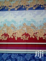 New Cotton Bedsheets | Home Accessories for sale in Mombasa, Mkomani