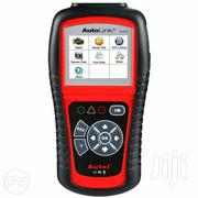 Autel 519 Scan Tool Car Obd2 F | Vehicle Parts & Accessories for sale in Nairobi, Nairobi Central