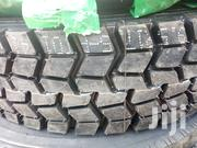 Tyre 17.5 Roadshine | Vehicle Parts & Accessories for sale in Nairobi, Nairobi Central