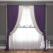 Curtains and Sheers | Home Accessories for sale in Nairobi, Nairobi South