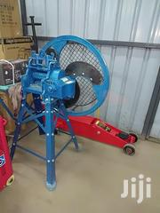 Chaff Cutter Machine | Farm Machinery & Equipment for sale in Nairobi, Nairobi Central