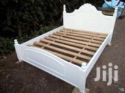 Quality Beds Wooden | Furniture for sale in Nakuru, Flamingo