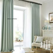 Curtain and Sheer | Home Accessories for sale in Nairobi, Karen