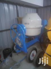 Concrete Mixer   Other Repair & Constraction Items for sale in Kajiado, Ongata Rongai