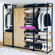 Wardrope | Home Accessories for sale in Kiambu, Cianda