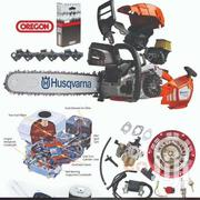 Generators Spare Parts N Powersaw | Electrical Equipments for sale in Nairobi, Nairobi Central