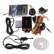 Car Vehicle SMS/GPS/GSM/GPRS Tracker Realtime Tracking System/ Call | Automotive Services for sale in Nairobi, Kawangware