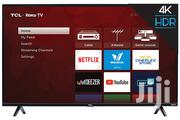 TCL Android Tv Best Selling 49' Inch | TV & DVD Equipment for sale in Nairobi, Nairobi Central