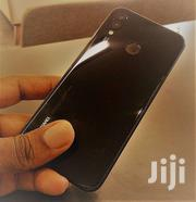 Mint Condition Huawei P20 Lite - 7 Months Old | Mobile Phones for sale in Nairobi, Embakasi