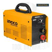 Inverter Welding Machine | Electrical Equipments for sale in Nairobi, Viwandani (Makadara)