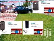 GSM GPS Tracker For Car Motorcycle Vehicle Tracking | Vehicle Parts & Accessories for sale in Nakuru, Malewa West