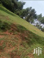 100 By 100 Land For Sale At Bridge Camp Area | Land & Plots For Sale for sale in Kisii, Kitutu Central