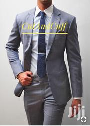 Men's Slim Fit Suits   Clothing for sale in Nairobi, Nairobi Central