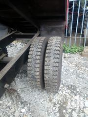 Tipping Trailer 10 Ton Red Colour Double Wheel | Trucks & Trailers for sale in Nairobi, Nairobi South