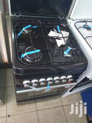 Von Hotpoint Cooker | Kitchen Appliances for sale in Nairobi, Nairobi Central