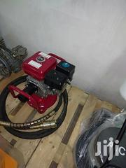 Poker Vibrator Machine | Other Repair & Constraction Items for sale in Nairobi, Nairobi Central