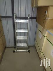 Aluminium Ladder | Hand Tools for sale in Nairobi, Nairobi Central
