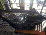 Toyota Auris (New Shape) Head Light And Tail Light | Vehicle Parts & Accessories for sale in Nairobi, Nairobi Central