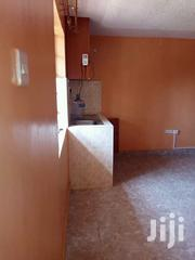 Bedsitter to Let | Houses & Apartments For Rent for sale in Nairobi, Roysambu