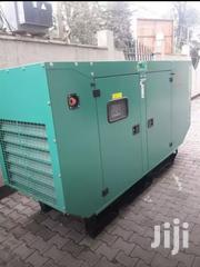 100kva Power Generator For Hire | Electrical Equipments for sale in Nairobi, Kangemi