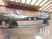Toyota Mark X Front Bumper | Vehicle Parts & Accessories for sale in Nairobi, Nairobi Central