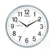 Wifi Wall Clock | Home Accessories for sale in Nairobi, Nairobi Central
