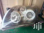 Toyota Avensis Headlight | Vehicle Parts & Accessories for sale in Nairobi, Nairobi Central