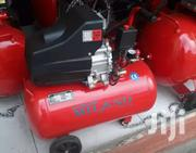 Air Compressor | Manufacturing Equipment for sale in Nairobi, Nairobi Central