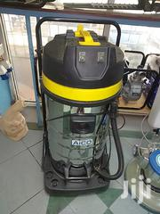 Vacuum Cleaner 100l | Home Appliances for sale in Nairobi, Nairobi Central