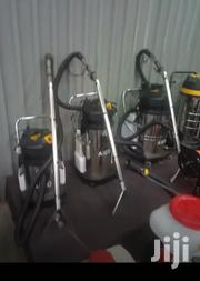 Carpet Cleaners | Manufacturing Equipment for sale in Nairobi, Nairobi Central