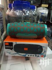 Charge 3 Bluetooth Speakers Available | Audio & Music Equipment for sale in Nairobi, Nairobi Central