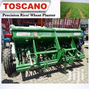Cereal Planted 16 Rows Adjustable Turkey Standard | Farm Machinery & Equipment for sale in Nairobi, Karen