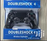.Sony Wireless Gamepad PS4 Controllers | Video Game Consoles for sale in Nairobi, Nairobi Central